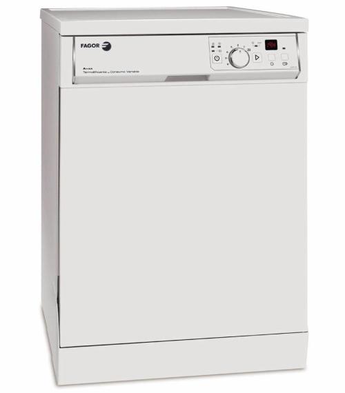 Productos para el hogar por marca lavavajillas ofertas miro - Lavavajillas medidas especiales ...