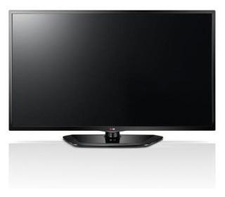 Ofertas televisores Smart TV