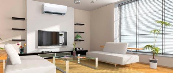 Amuebla y construye tu hogar con electrodomésticos