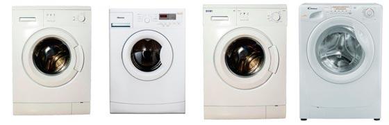 Precios lavadpras y secadoras