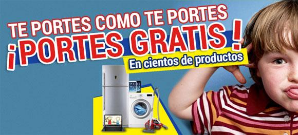 Ofertas del catálogo online Miró abril