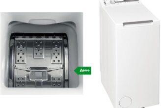Miró lavadoras de calidad