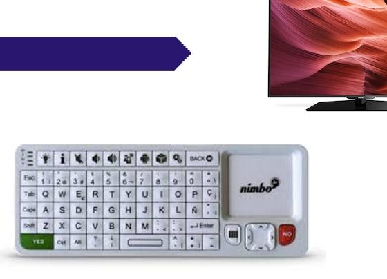Nimbo TV