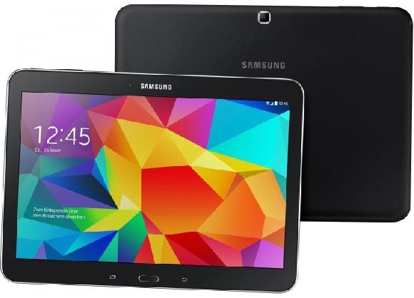 tablet 10 Samsung