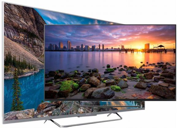 TV LED Sony al mejor precio