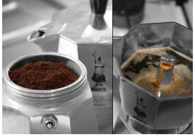 Miró cafeteras Nespresso en oferta