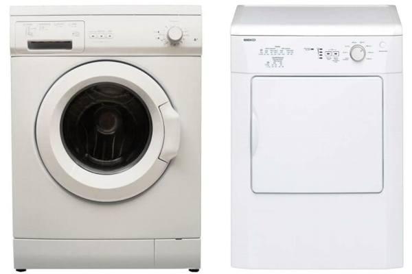 Miro lavadoras baratas de carga frontal y superior - Lavadora secadora pequena ...