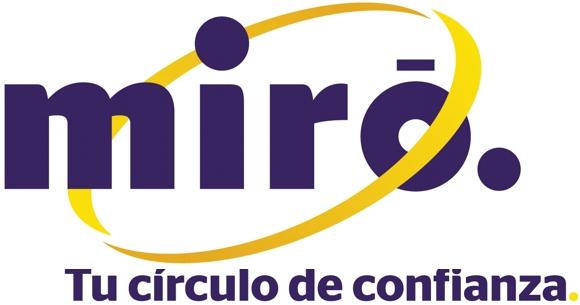Miró Electrodomésticos - Círculo de confianza