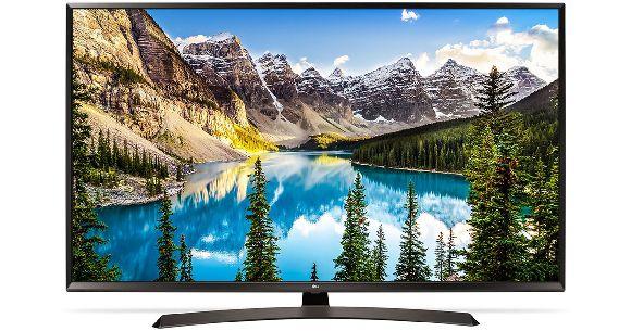 Televisor LED LG 55