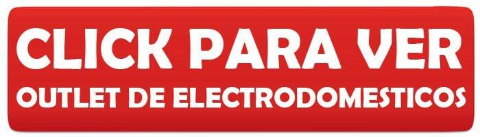 Outlet de Electrodomesticos